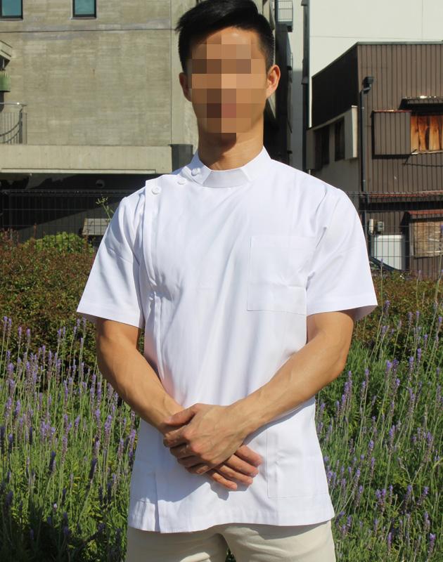 うたたねゲイマッサージ大阪店ゲイマッサージ緒形正和